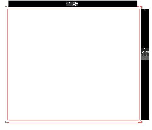 11X11.5-plain-cut-sheet