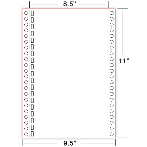 8X11-19H-continuous-white-500s