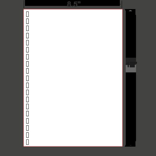 8X11-19H-cutsheet-white-500s