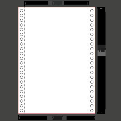 8X11-plain-continuous-white-500s