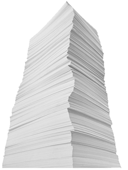 paper paper