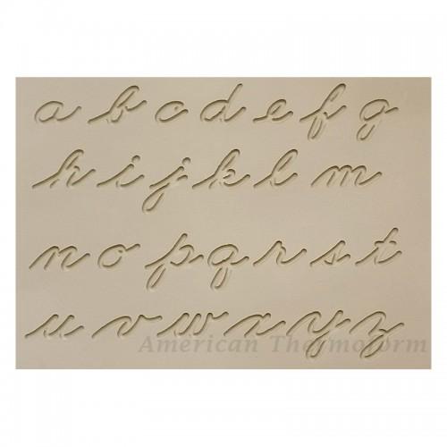 bailon-paper-ebmossed-letters