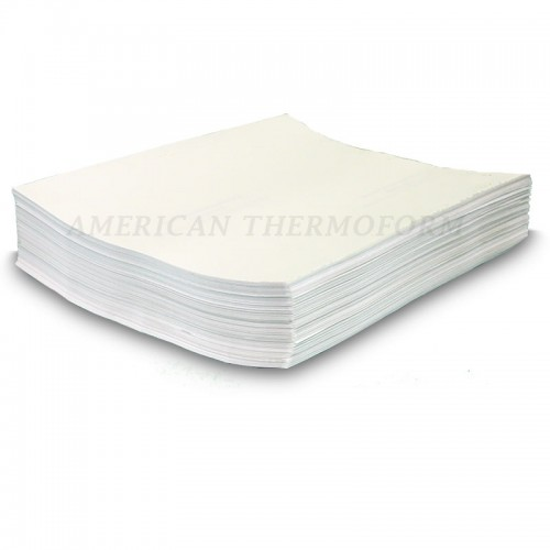Purchase Cut Sheet Braille Labels